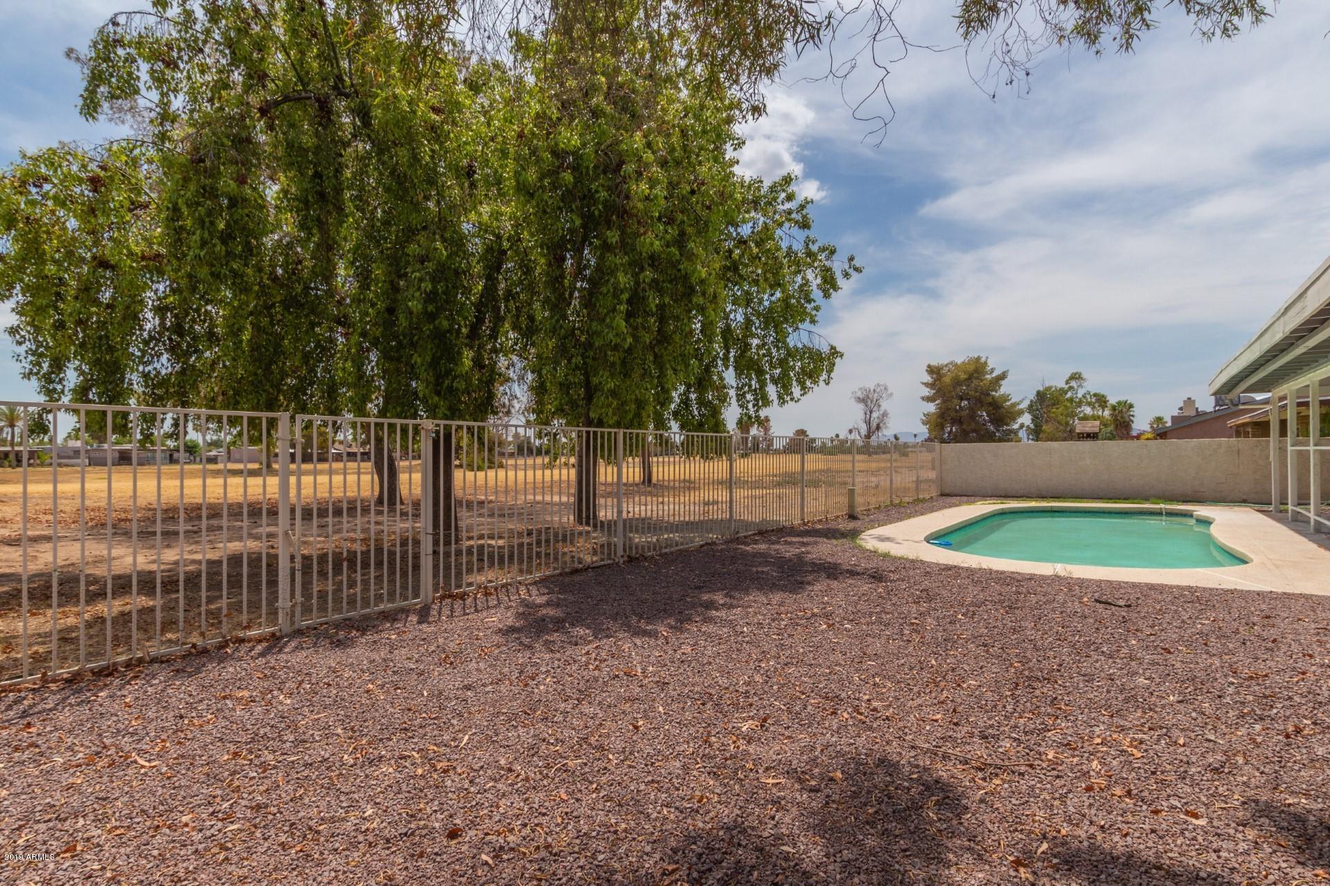 MLS 5957932 4435 N 106TH Avenue, Phoenix, AZ 85037 Phoenix AZ Villa de Paz