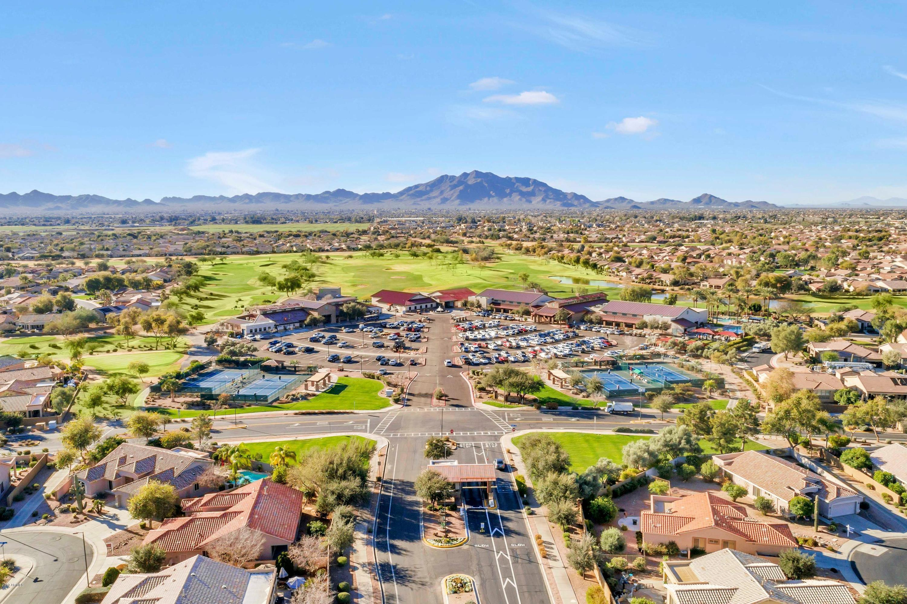 MLS 5958344 4961 S ALMOND Drive, Gilbert, AZ Gilbert AZ Trilogy At Power Ranch
