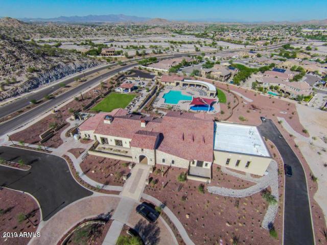 MLS 5958363 18389 W GOLDENROD Street, Goodyear, AZ 85338 Goodyear AZ Lake Subdivision