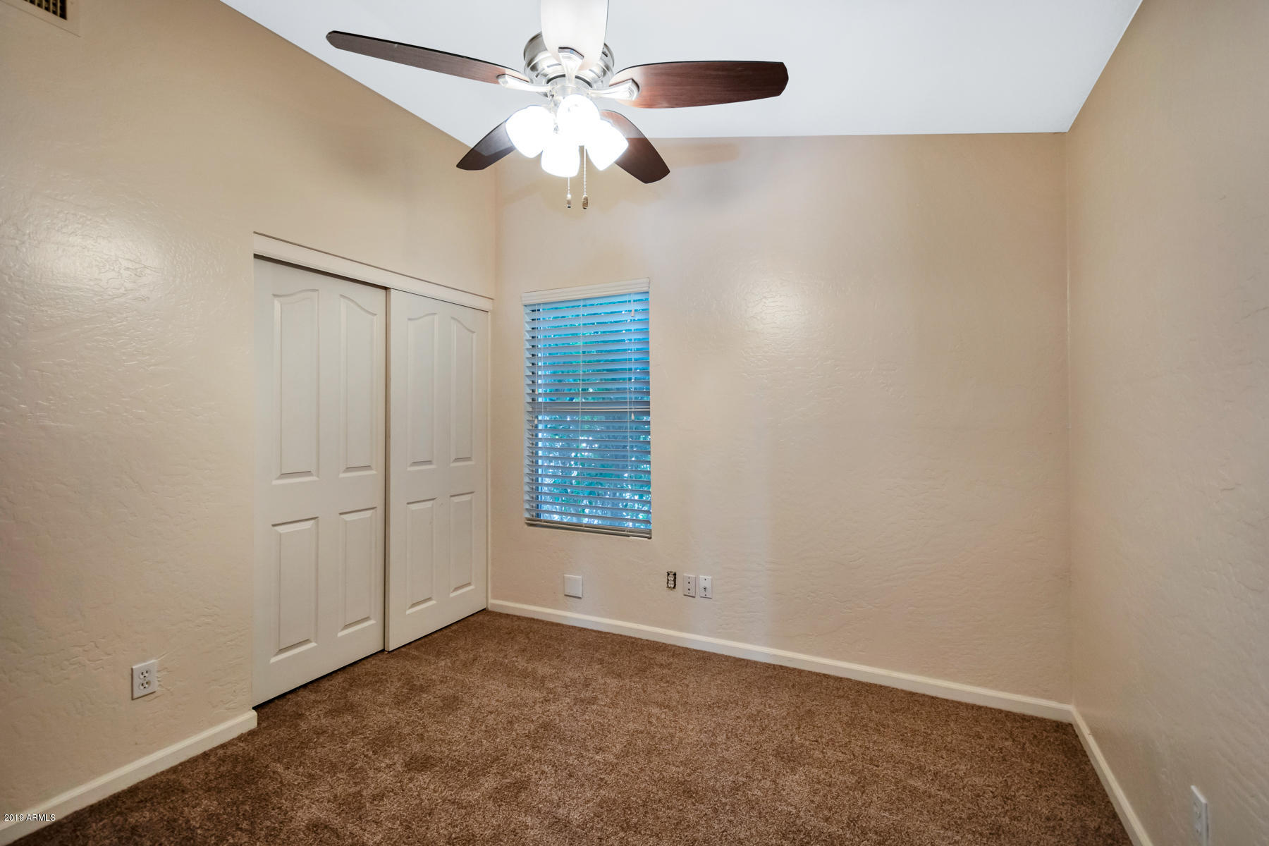 MLS 5958325 4699 W TULSA Street, Chandler, AZ 85226 Chandler AZ Carrillo Ranch