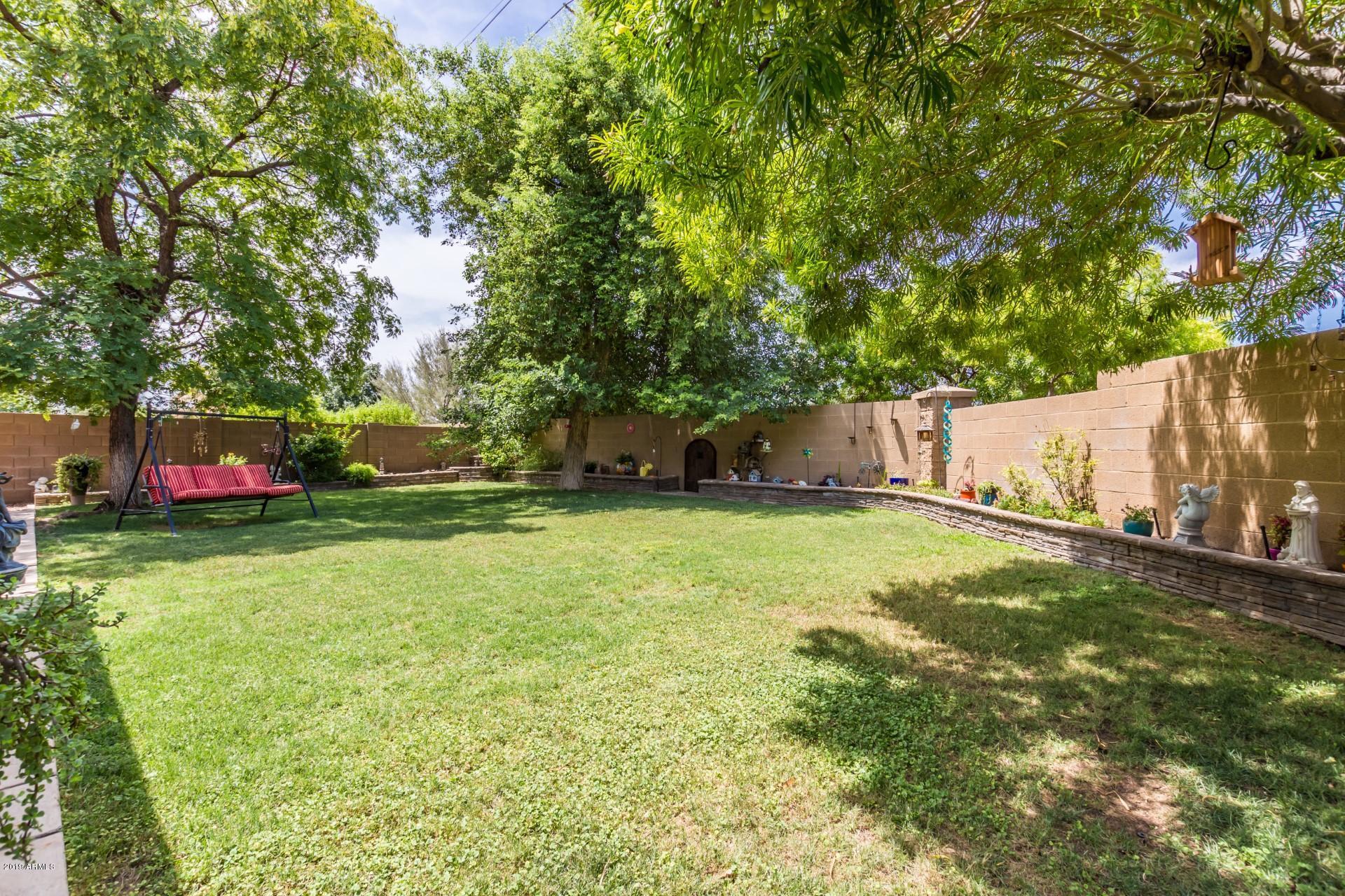 MLS 5959221 20372 N 90TH Lane, Peoria, AZ 85382 Peoria AZ Dove Valley Ranch