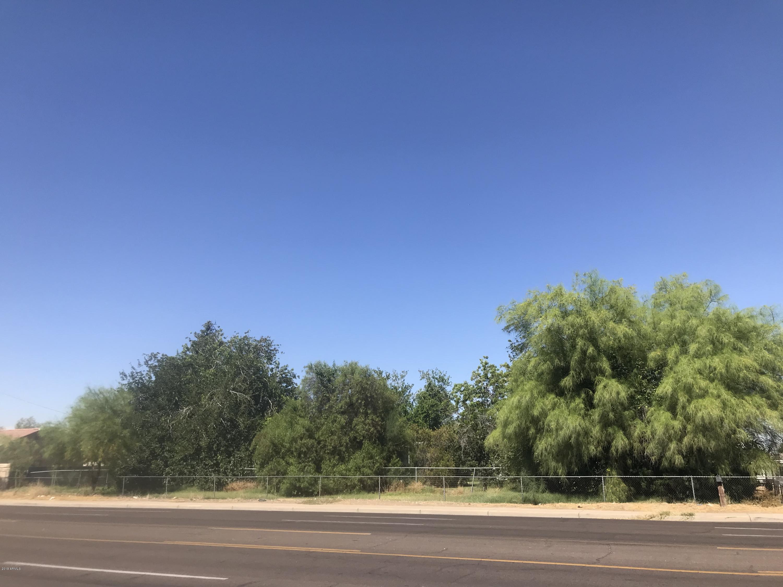 MLS 5958450 3050 N 83RD Avenue, Phoenix, AZ 85033 Phoenix AZ Maryvale