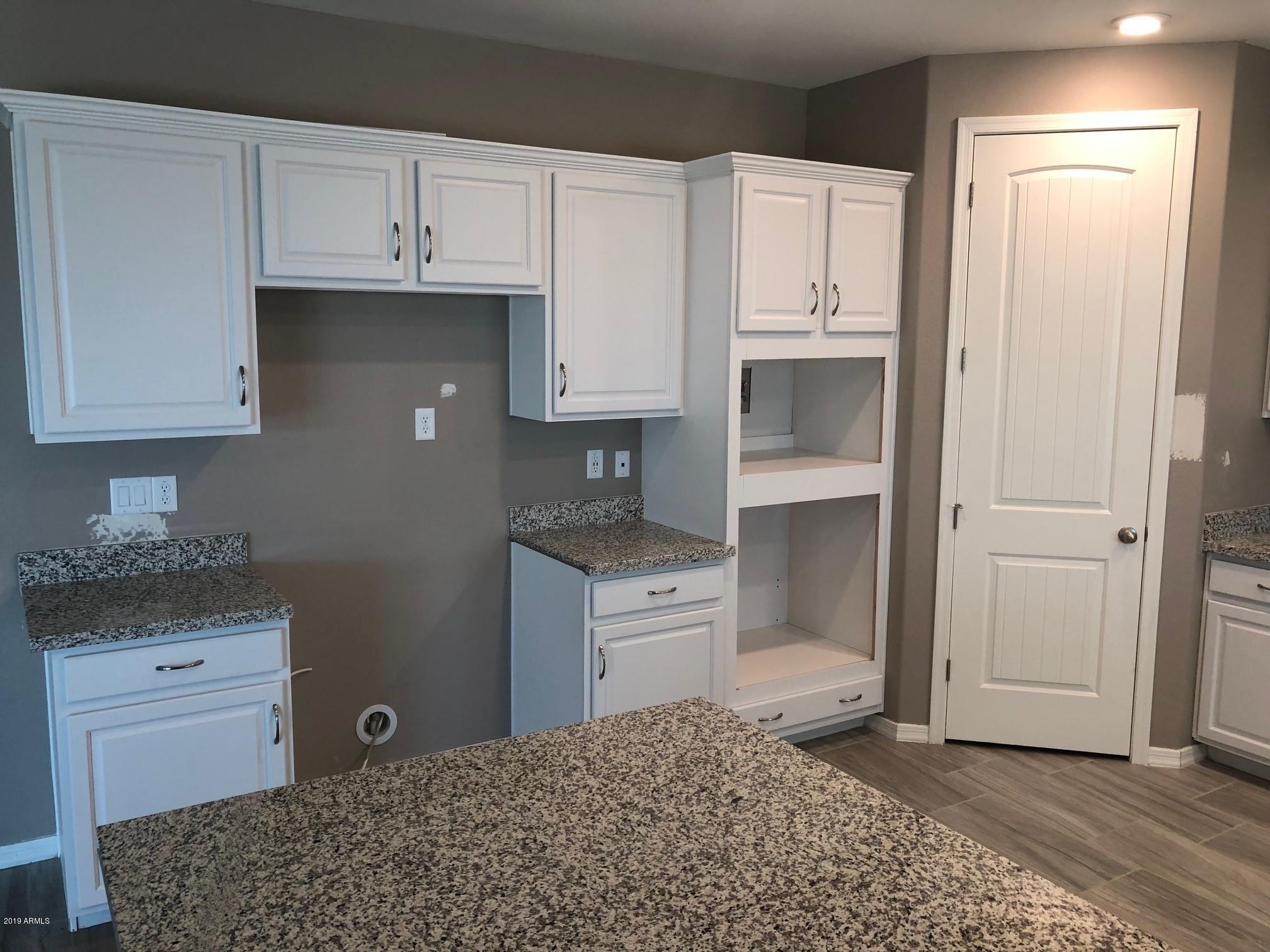 MLS 5958384 8337 N 171ST Drive, Waddell, AZ 85355 Waddell AZ Newly Built