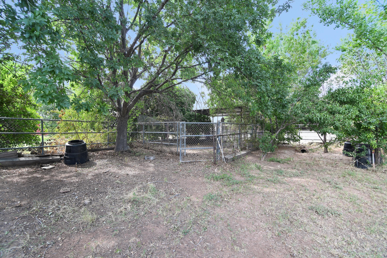 MLS 5952812 310 E SCOTT Avenue, Gilbert, AZ College Park Country Estates in Gilbert