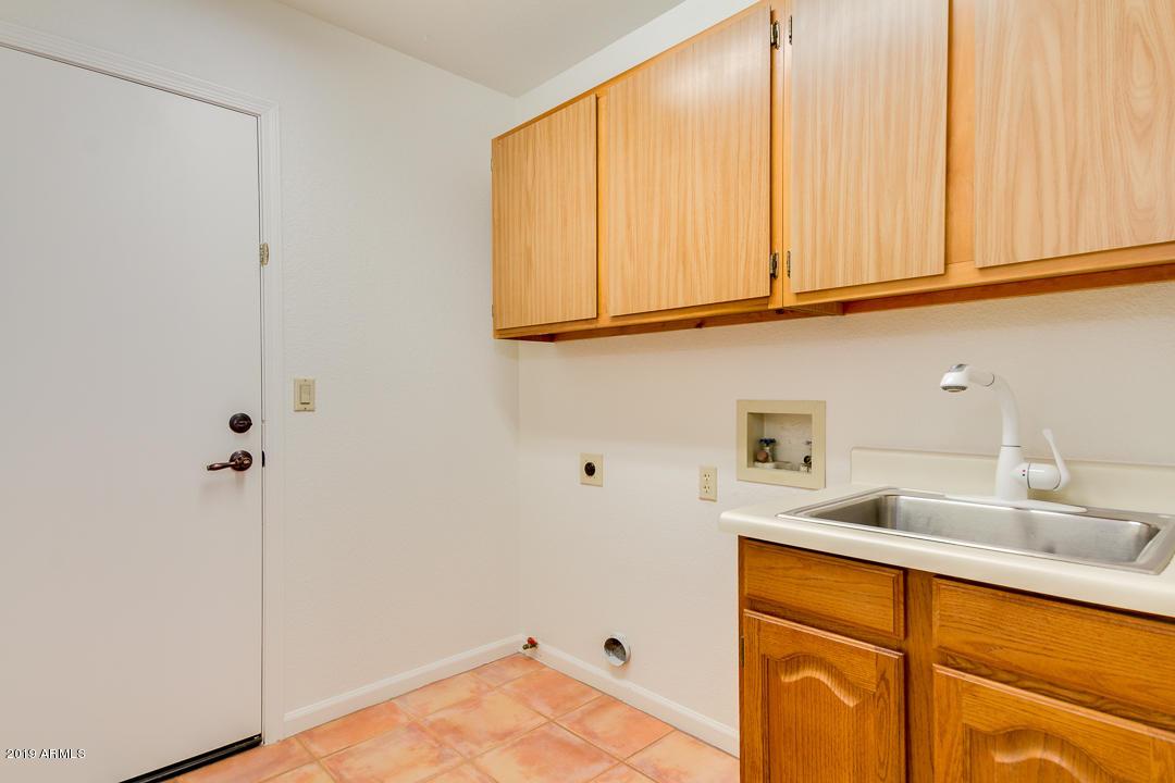 MLS 5958588 3226 E Redwood Lane, Phoenix, AZ 85048 Phoenix AZ Lakewood