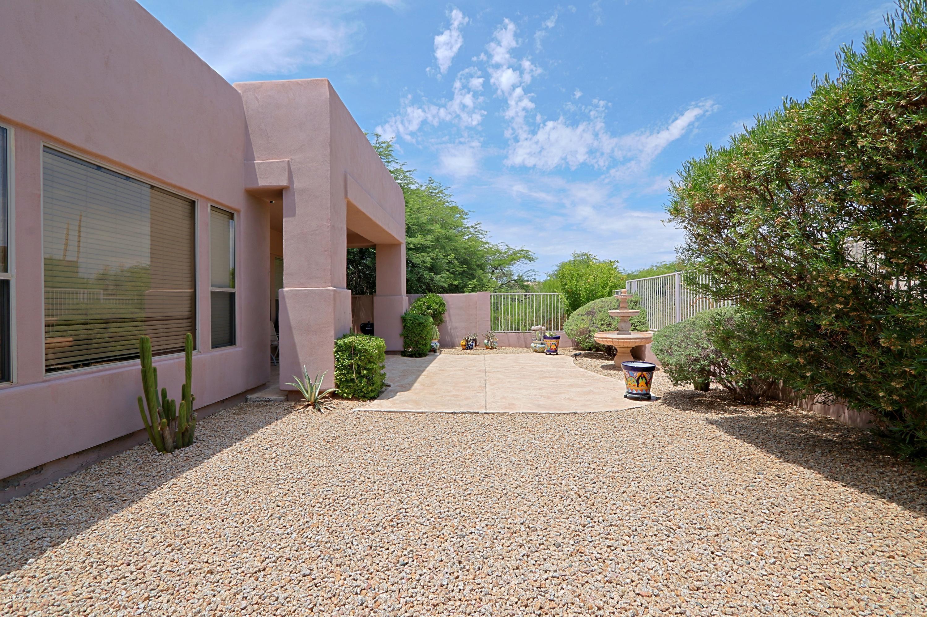 MLS 5961131 9582 E KIISA Drive, Scottsdale, AZ 85262 Scottsdale AZ Legend Trail