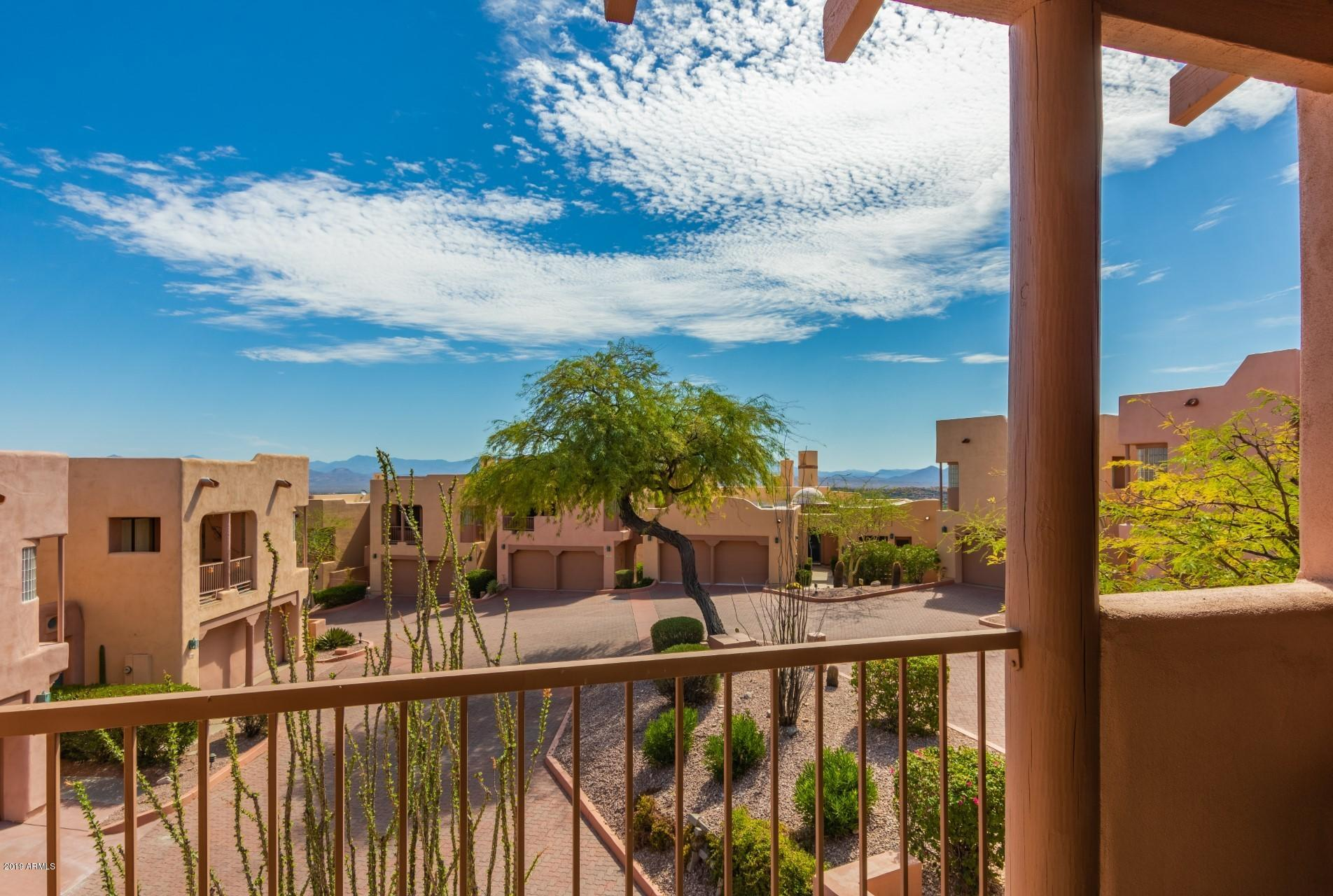 Photo of 13227 N MIMOSA Drive #101, Fountain Hills, AZ 85268