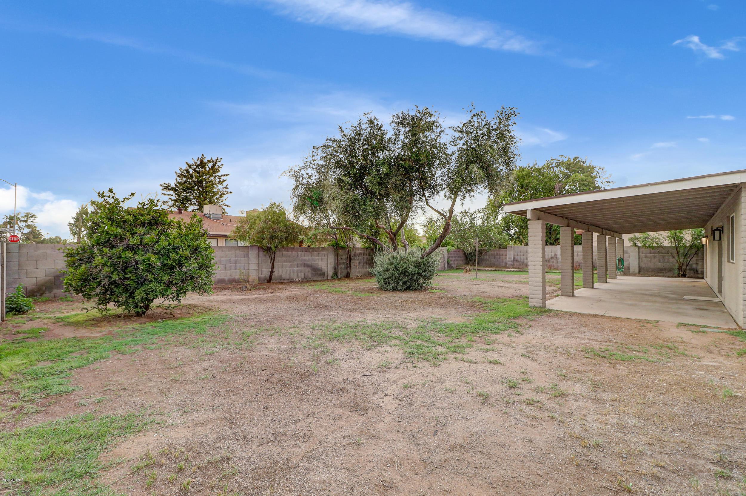 MLS 5958815 15424 N 30TH Drive, Phoenix, AZ 85053 Phoenix AZ Estrella
