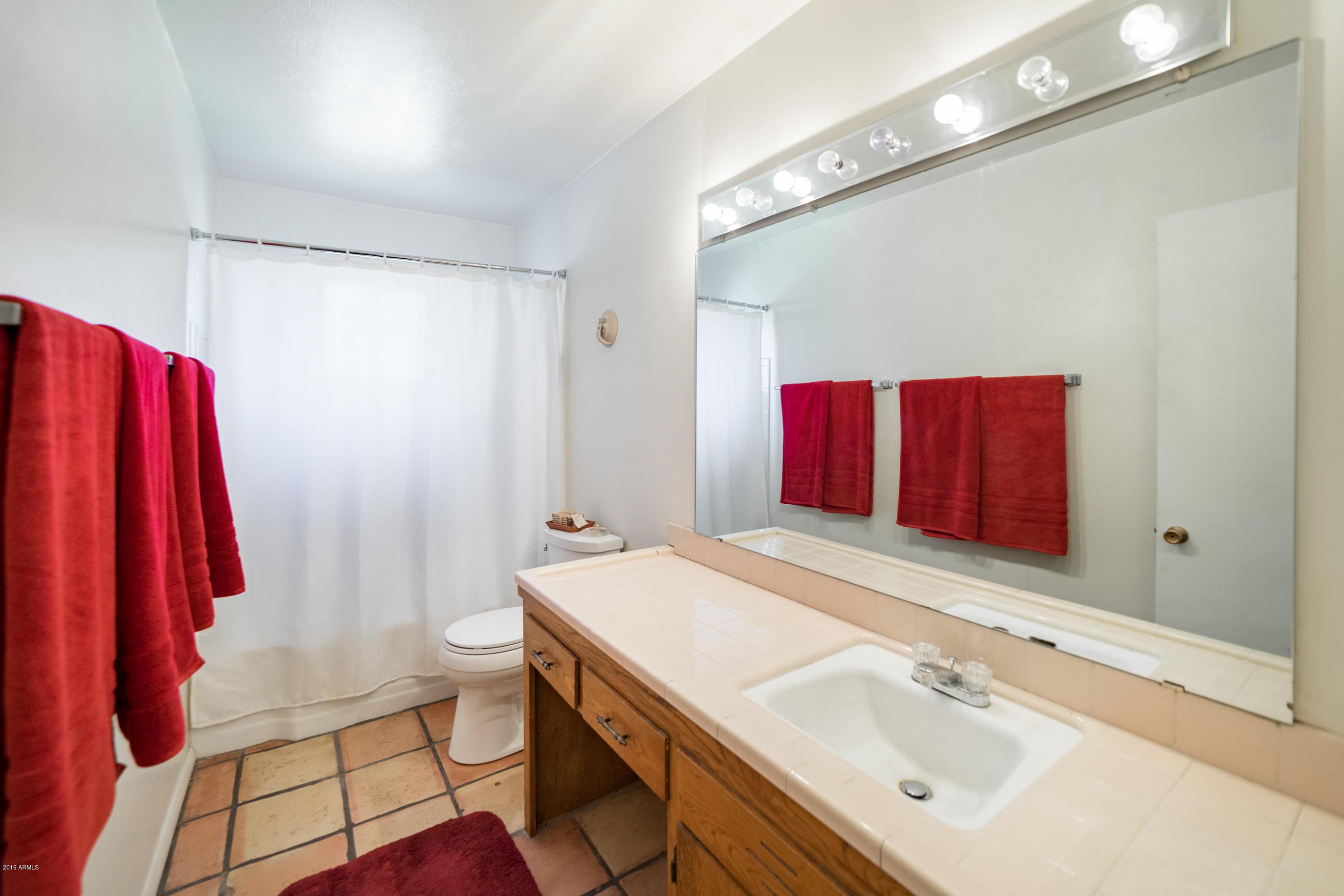 MLS 5959371 4321 N 68TH Place, Scottsdale, AZ 85251 Scottsdale AZ Private Pool