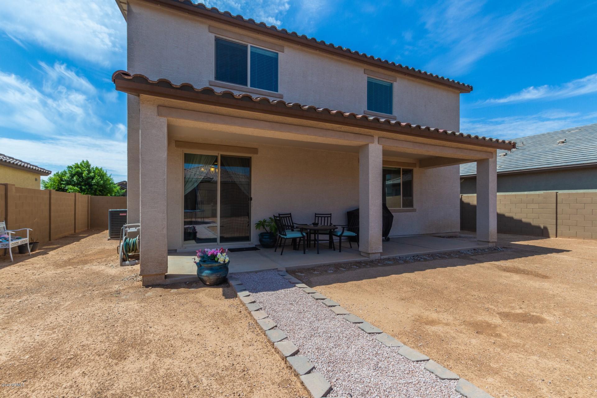 MLS 5958905 15744 W DESERT HILLS Drive, Surprise, AZ 85379 Surprise AZ Greer Ranch