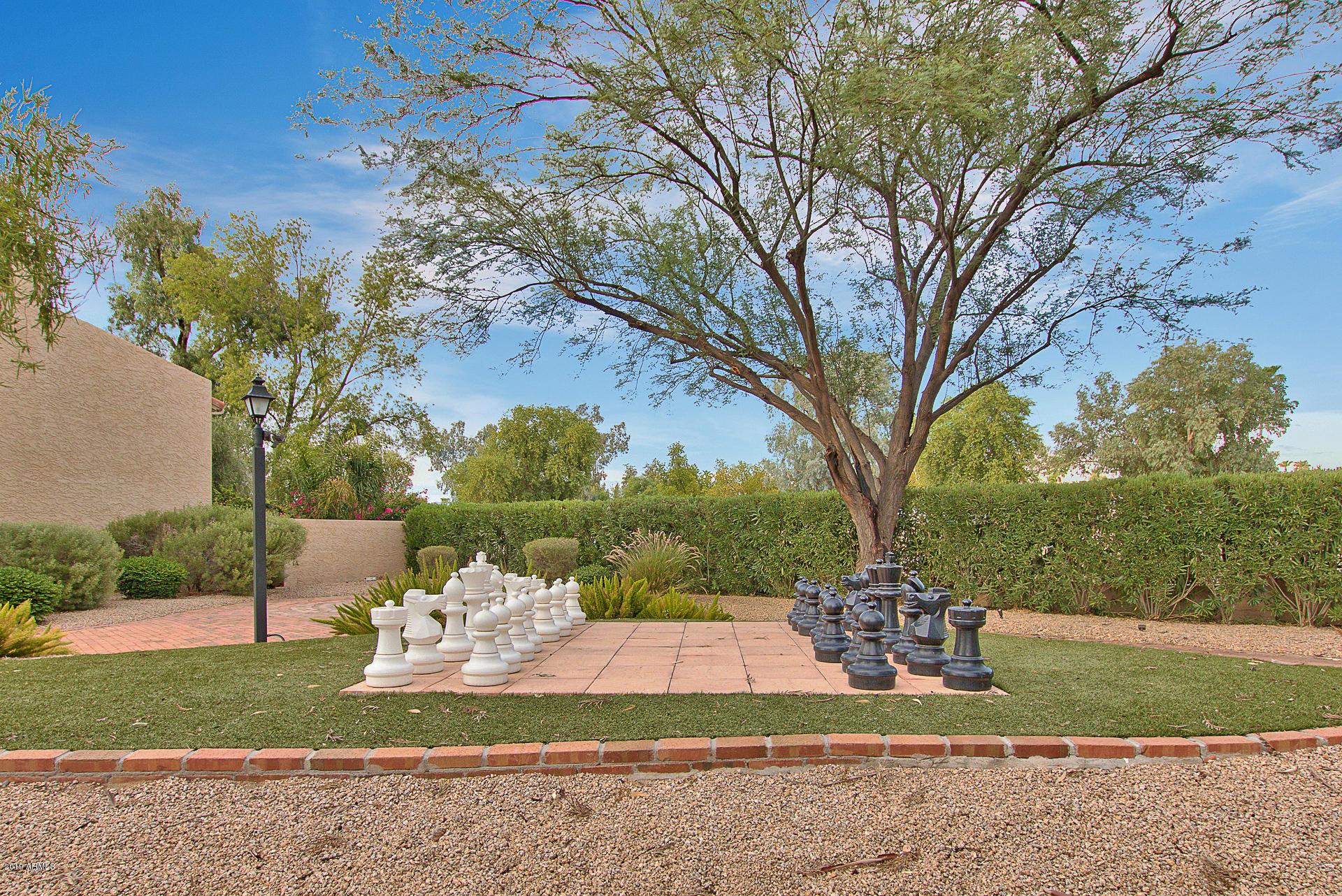 MLS 5958813 8351 E DEL CAMINO Drive, Scottsdale, AZ 85258 Scottsdale AZ Private Pool