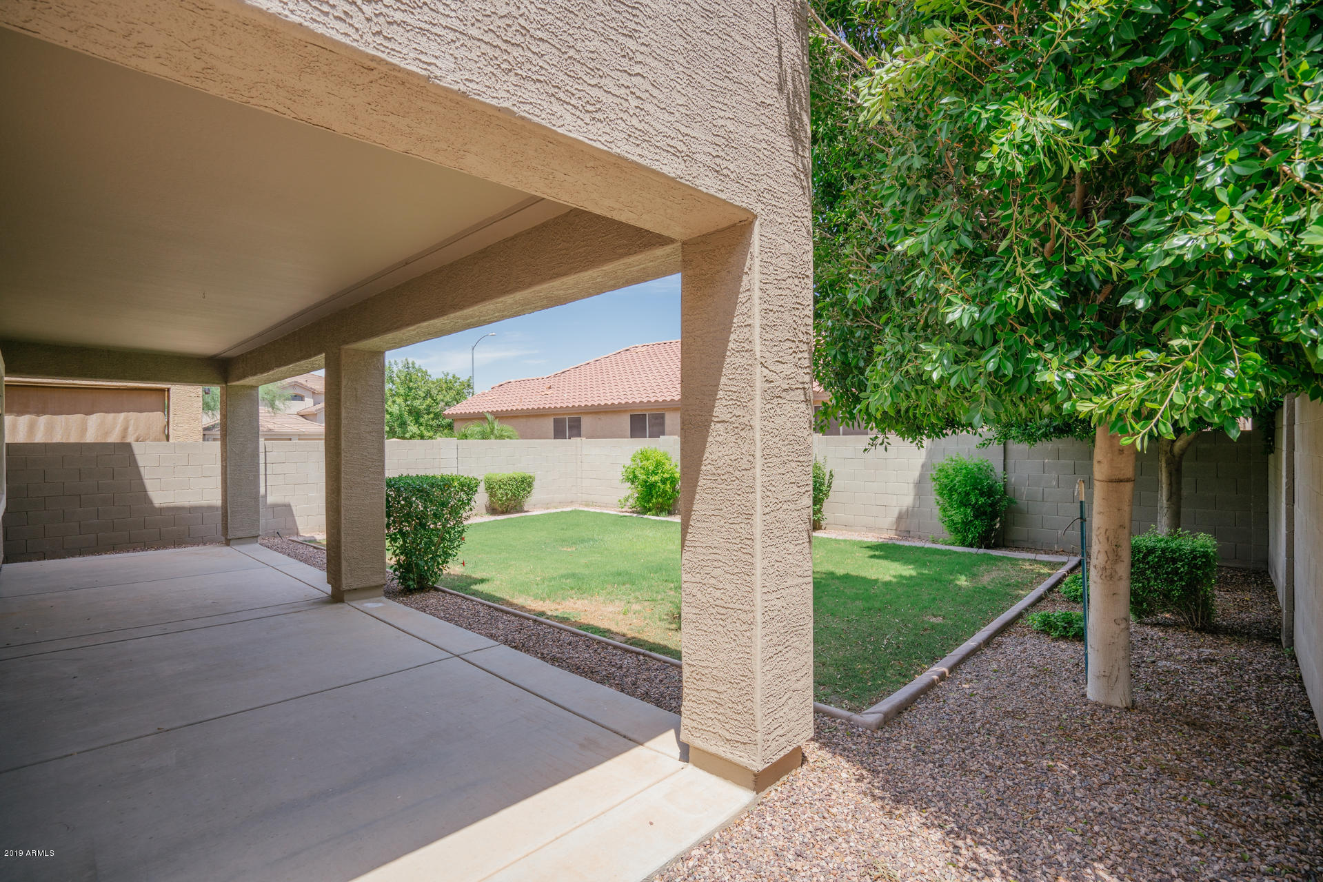 MLS 5958791 10322 W CARLOTA Lane, Peoria, AZ 85383 Peoria AZ Casa Del Rey