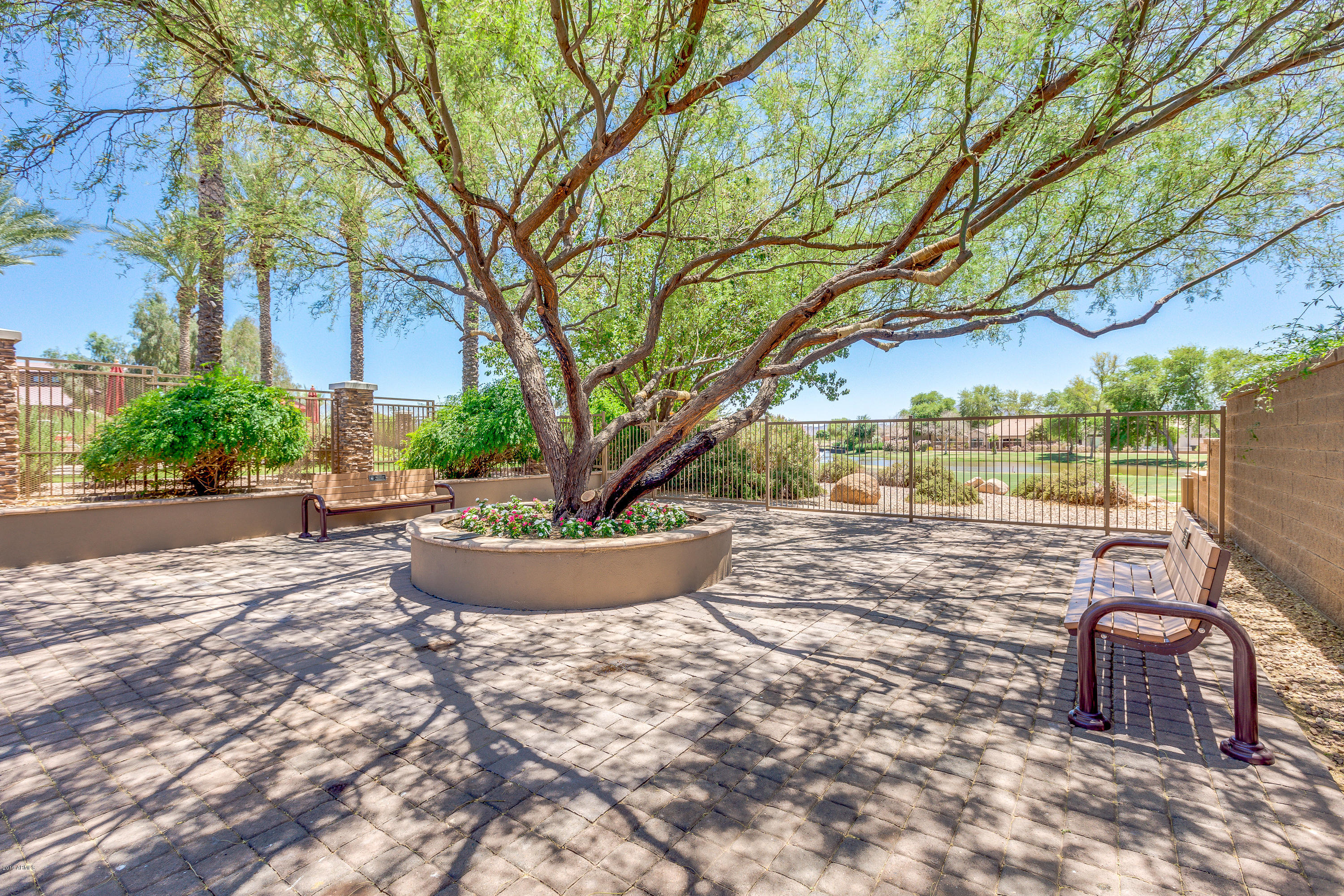 MLS 5958848 5073 S RANGER Trail, Gilbert, AZ 85298 Trilogy