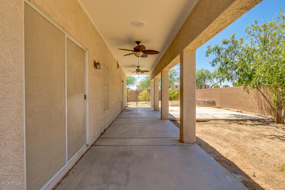MLS 5958871 28490 N OBSIDIAN Drive, San Tan Valley, AZ 85143 San Tan Valley AZ Copper Basin