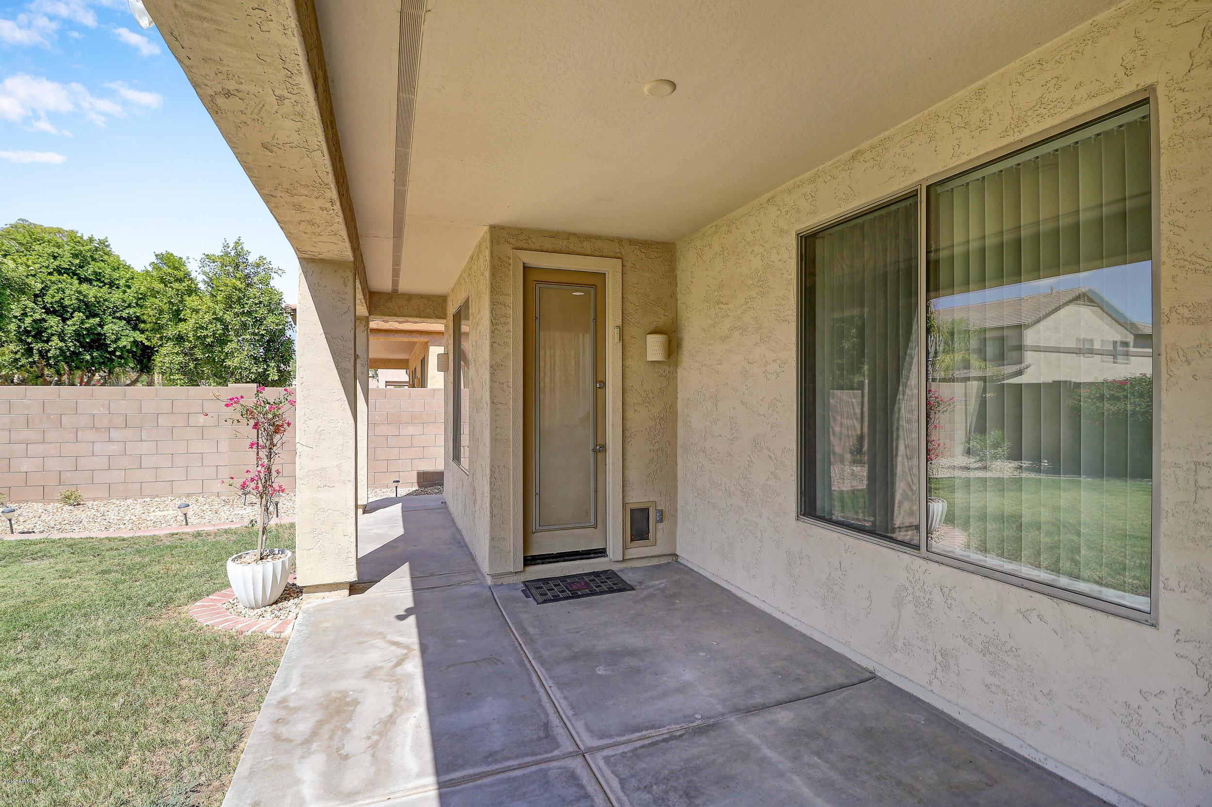 MLS 5958958 13336 W ROMAIN Court Building 13336, Litchfield Park, AZ 85340 Litchfield Park AZ Four Bedroom
