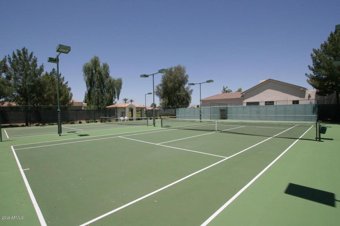 MLS 5959183 8096 E SUNNYSIDE Drive, Scottsdale, AZ 85260 Scottsdale AZ Scottsdale Country Club