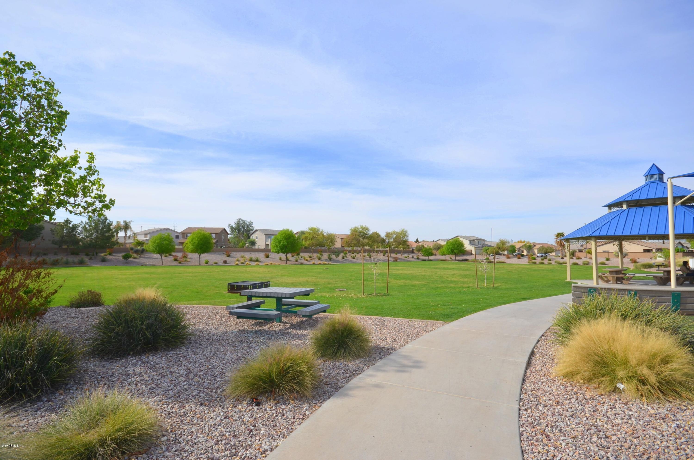 MLS 5958839 3363 S PONDEROSA Drive, Gilbert, AZ 85297 Gilbert AZ San Tan Ranch
