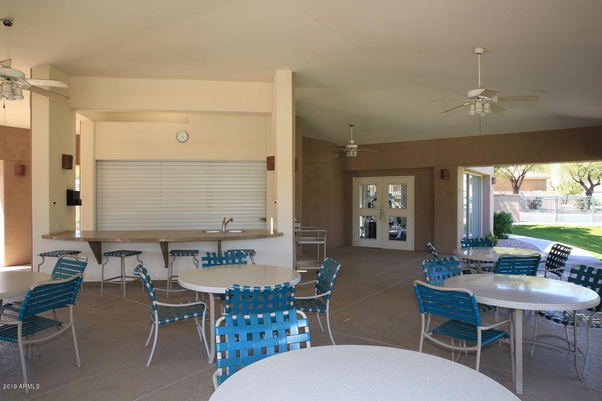 MLS 5960847 4937 E VILLA THERESA Drive, Scottsdale, AZ 85254 Scottsdale AZ Private Pool