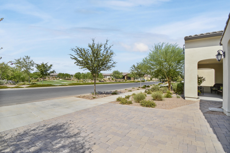 MLS 5959101 10107 E TUPELO Avenue, Mesa, AZ 85212 Mesa AZ Adult Community