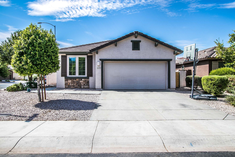 Photo of 11159 E SEBRING Avenue, Mesa, AZ 85212