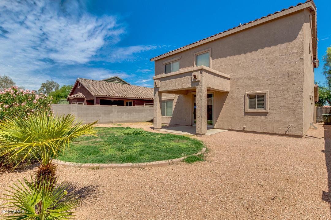 MLS 5960678 1173 E JARDIN Drive, Casa Grande, AZ 85122 Casa Grande AZ Cottonwood Ranch