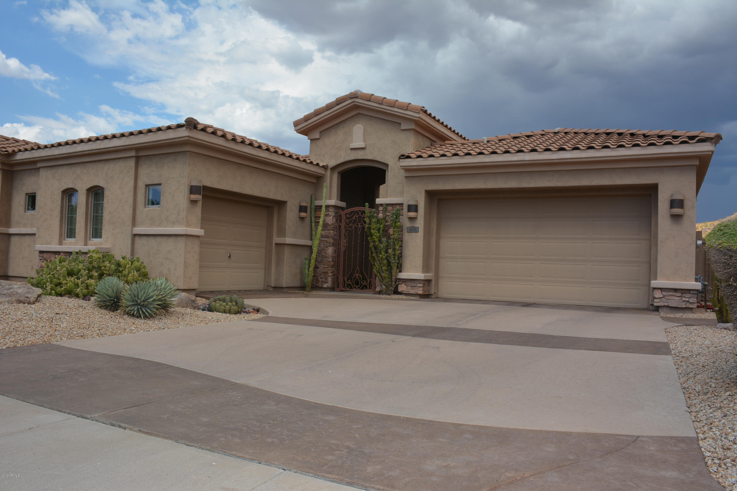 MLS 5959530 4515 S SALVIA Drive, Gold Canyon, AZ 85118 Gold Canyon AZ Superstition Foothills