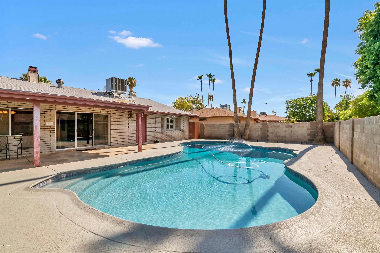 MLS 5959831 1861 E TULANE Drive, Tempe, AZ 85283 Tempe AZ Tempe Royal Palms
