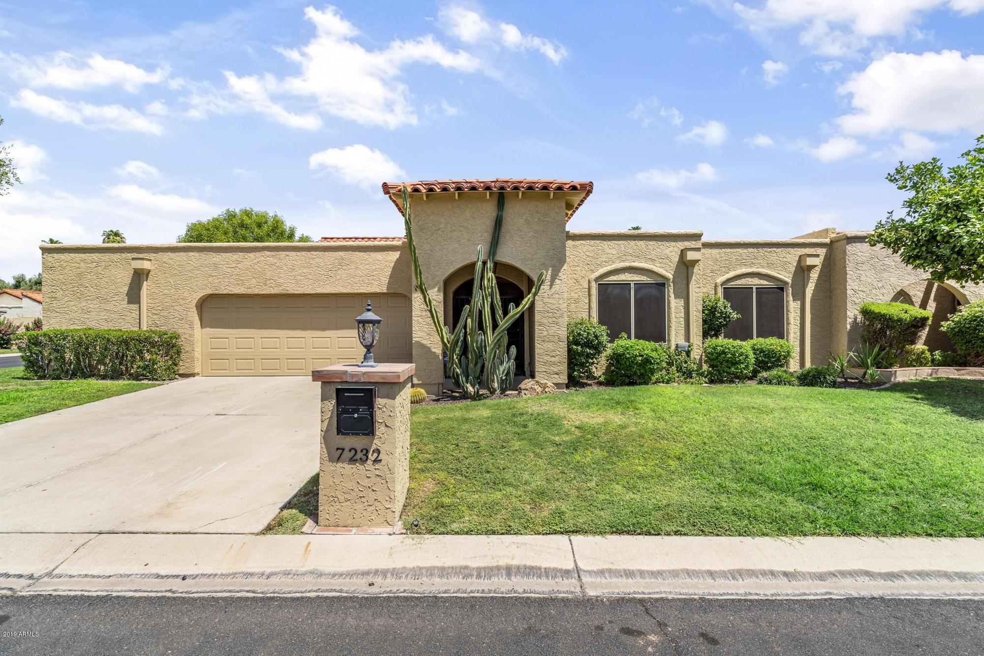 MLS 5959211 7232 E MONTEBELLO Avenue, Scottsdale, AZ 85250 Scottsdale AZ Briarwood