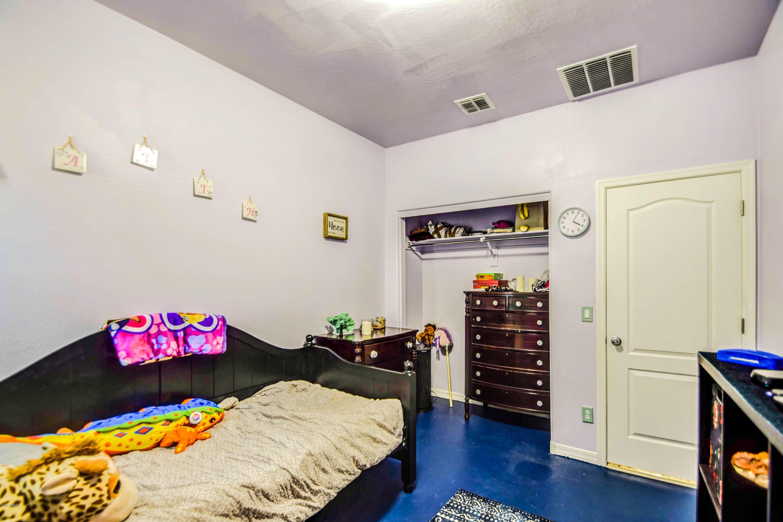 MLS 5959710 30373 N OAK Drive, Florence, AZ 85132 Florence AZ Private Pool