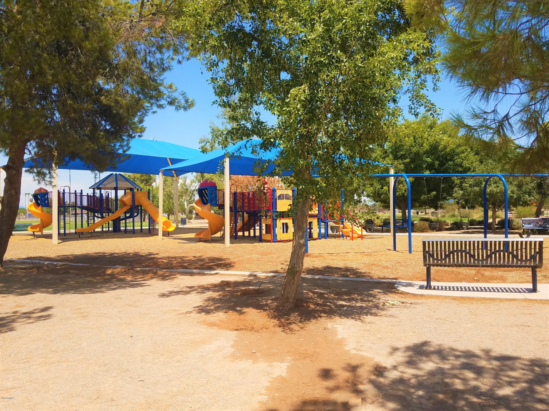 MLS 5957874 2116 N VERANO Way, Chandler, AZ 85224 Chandler AZ College Park