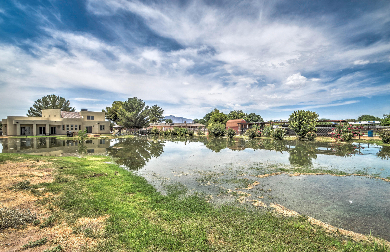 MLS 5960677 6606 W BASELINE Road, Laveen, AZ Laveen Horse Property for Sale
