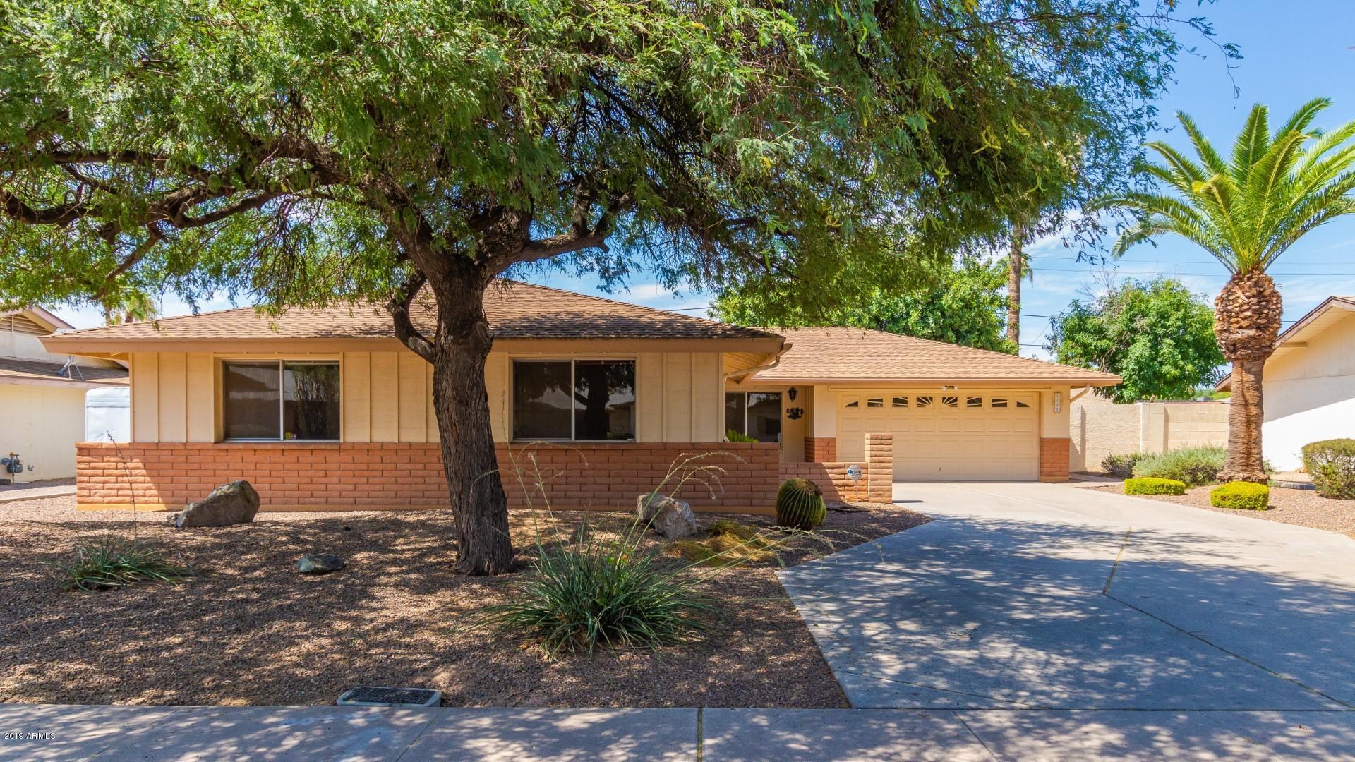 MLS 5959152 1122 E GENEVA Drive, Tempe, AZ 85282 Tempe AZ Tempe Royal Palms