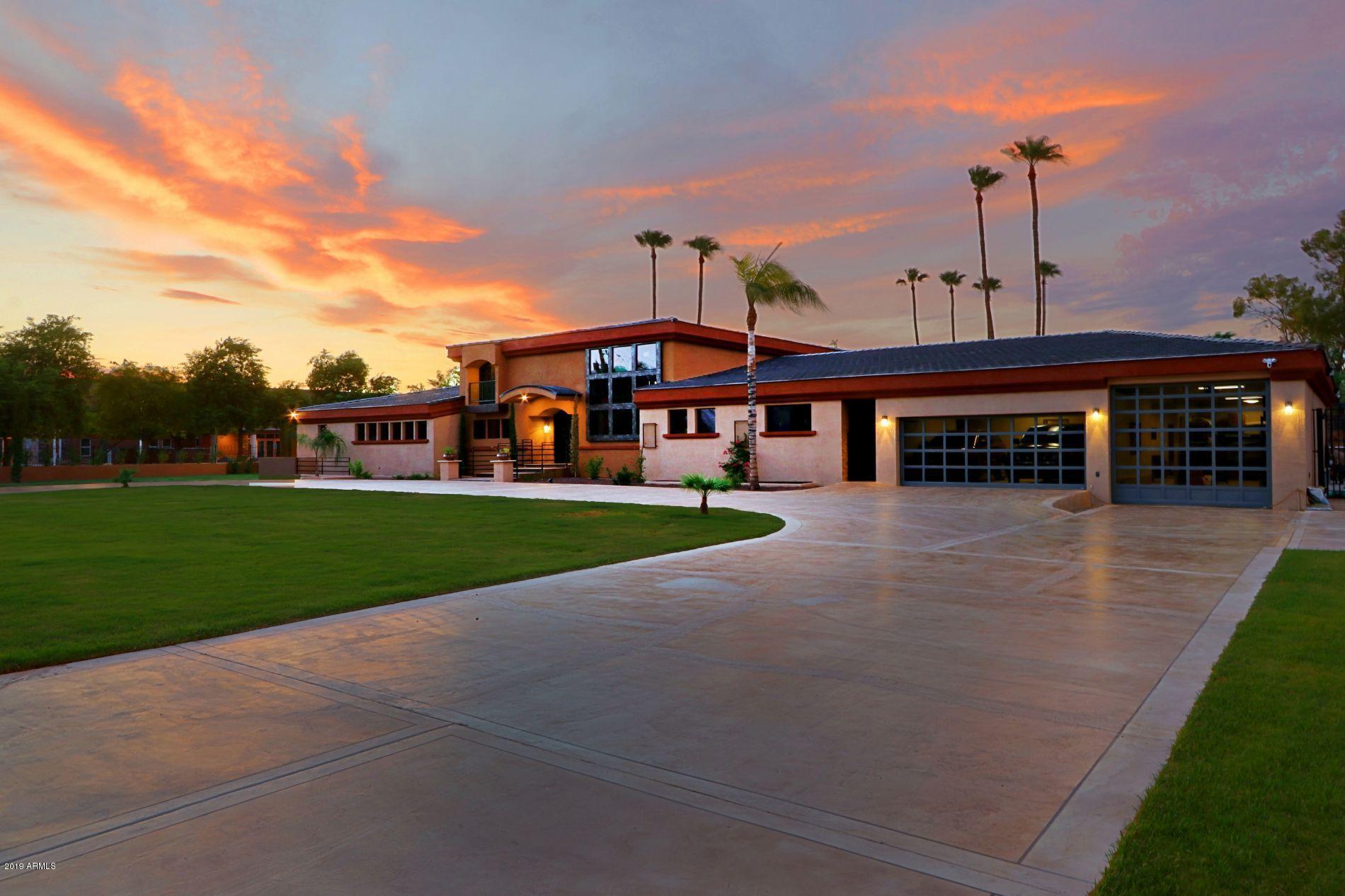 Photo of 3410 E MCDOWELL Road, Mesa, AZ 85213