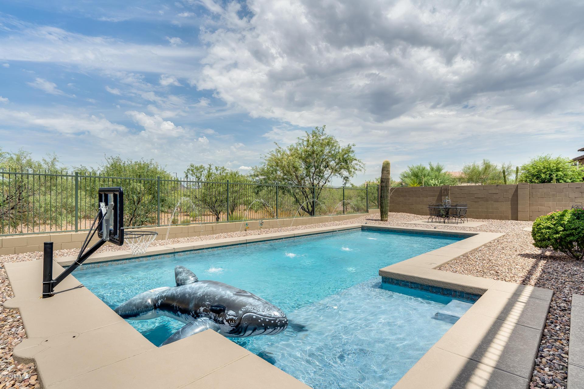 MLS 5959368 43712 N 50TH Drive, New River, AZ 85087 New River