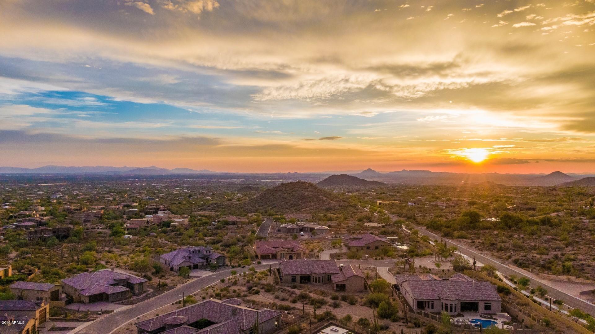 MLS 5960044 8942 E ROSEDALE Circle, Mesa, AZ 85207 Mesa AZ Four Bedroom