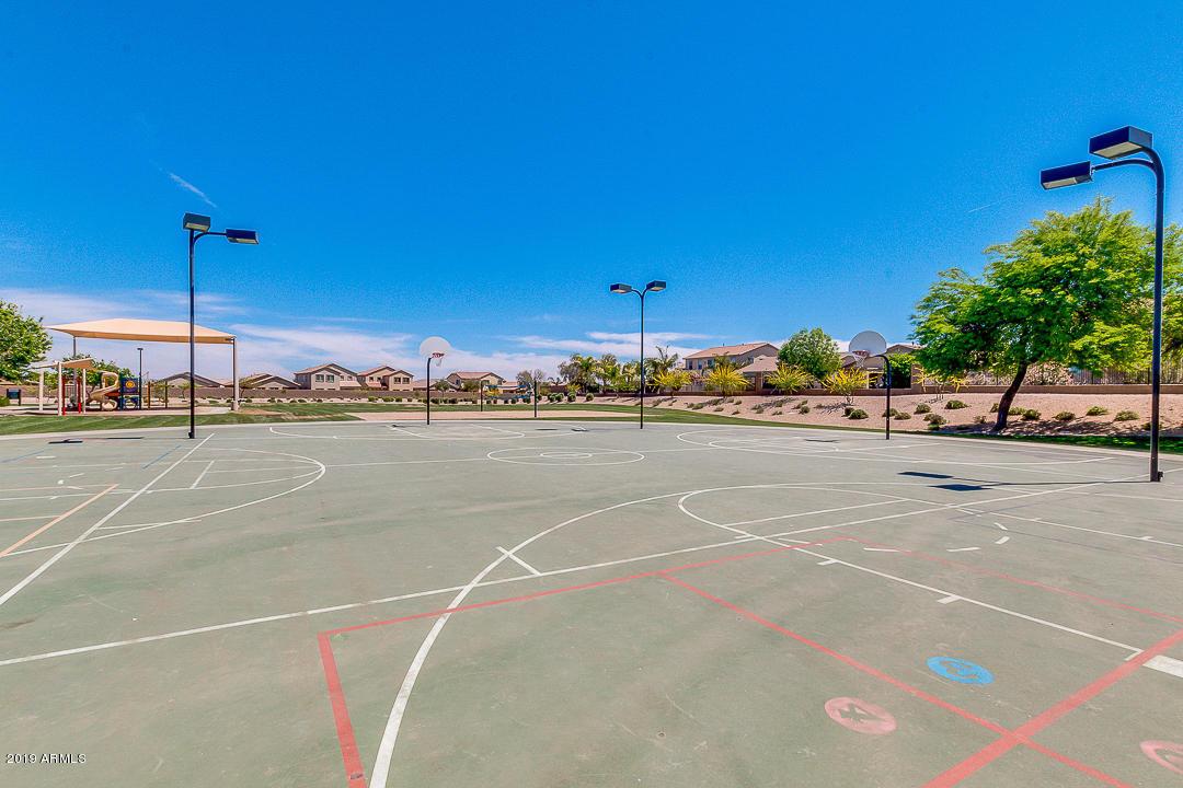 MLS 5966085 979 E NICKLEBACK Street, San Tan Valley, AZ 85143 San Tan Valley AZ Johnson Ranch