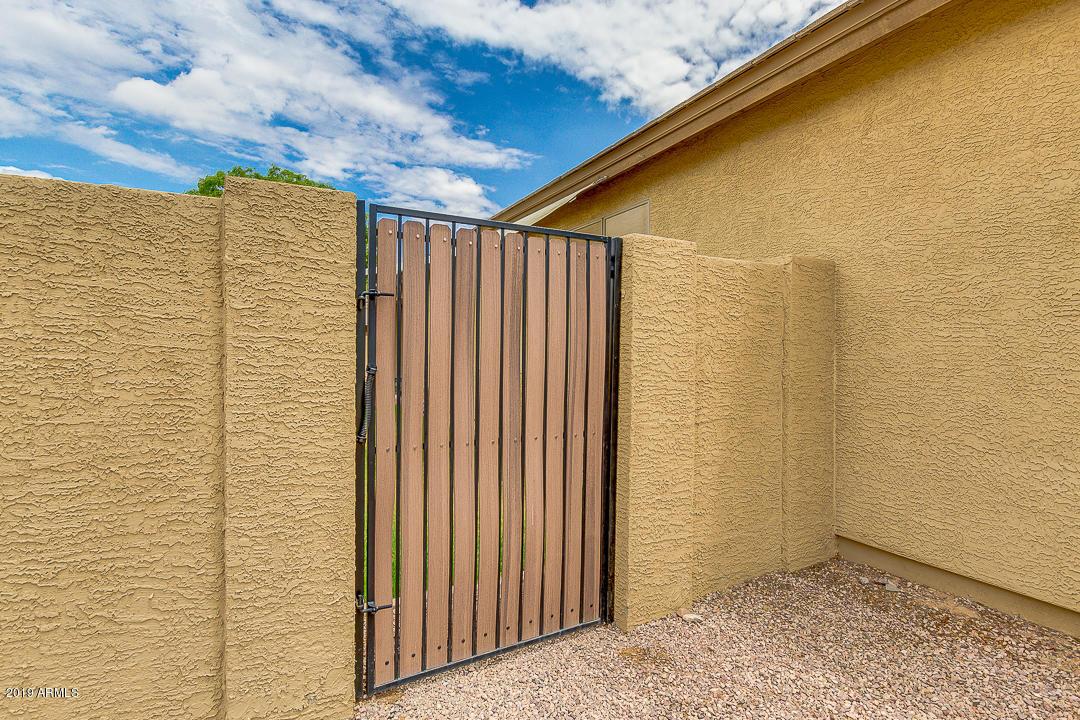 MLS 5960918 8222 W MELINDA Lane, Peoria, AZ 85382 Peoria AZ Fletcher Heights
