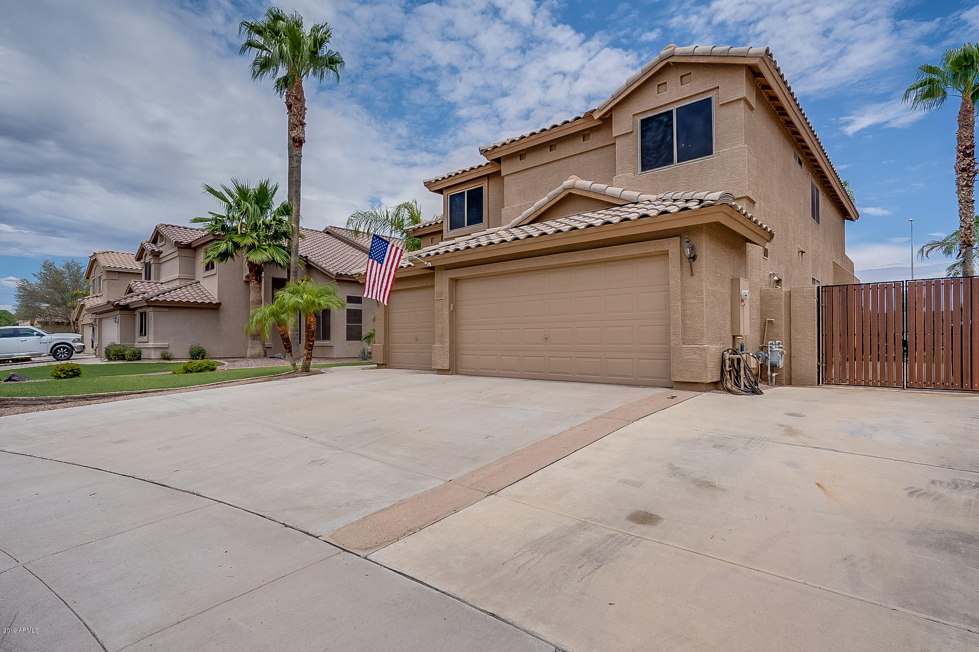MLS 5959910 3841 S NEBRASKA Street, Chandler, AZ 85248 Chandler AZ Fox Crossing