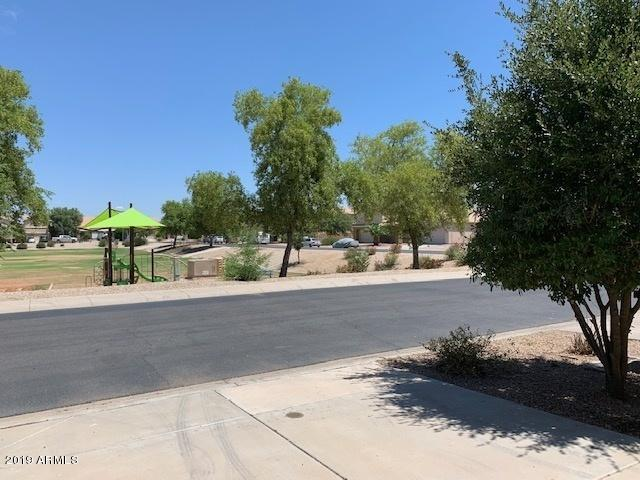 MLS 5959310 715 W SUNSET Drive, Coolidge, AZ 85128 Coolidge AZ Private Pool