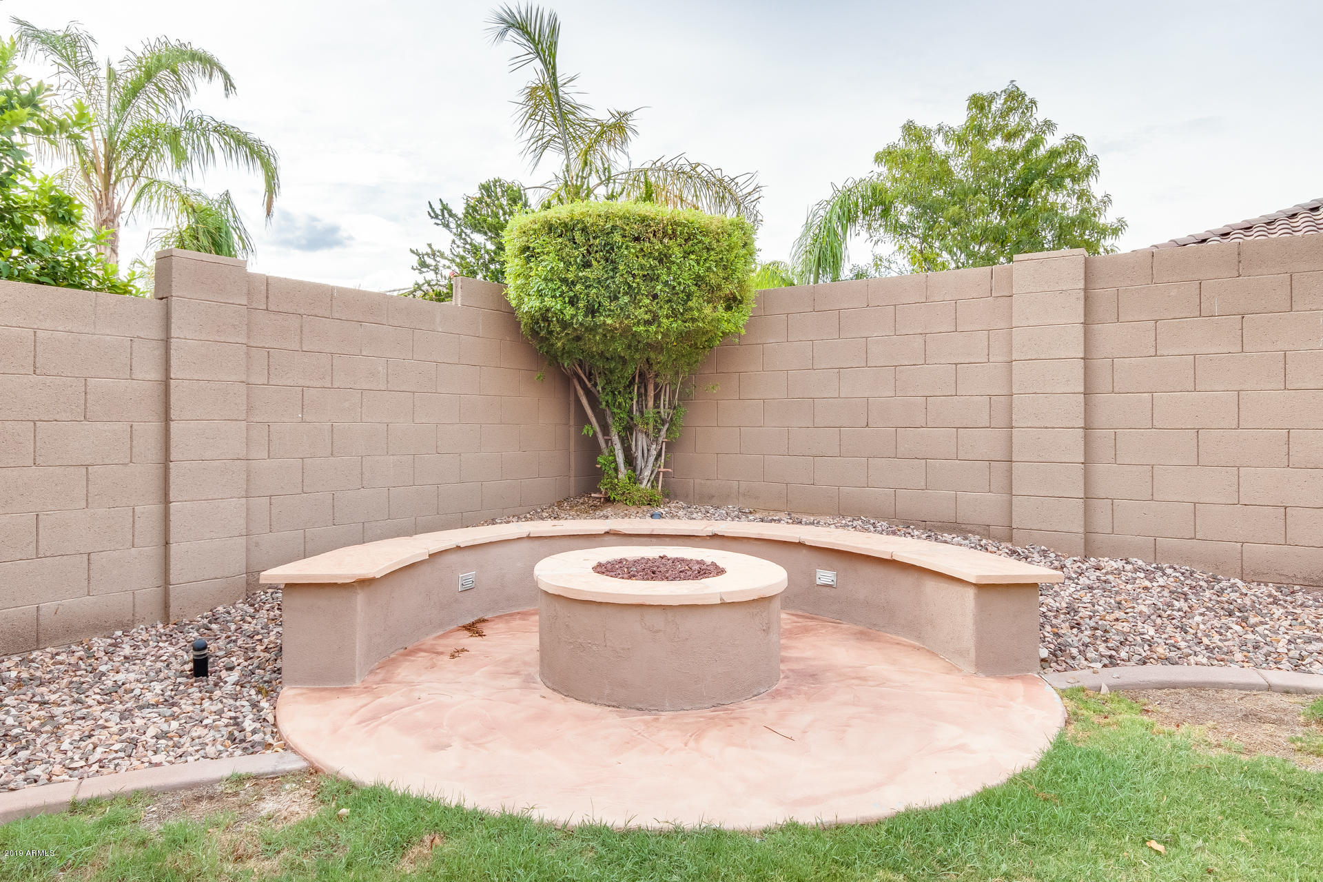 MLS 5959450 18412 W CINNABAR Avenue, Waddell, AZ 85355 Waddell AZ Private Pool