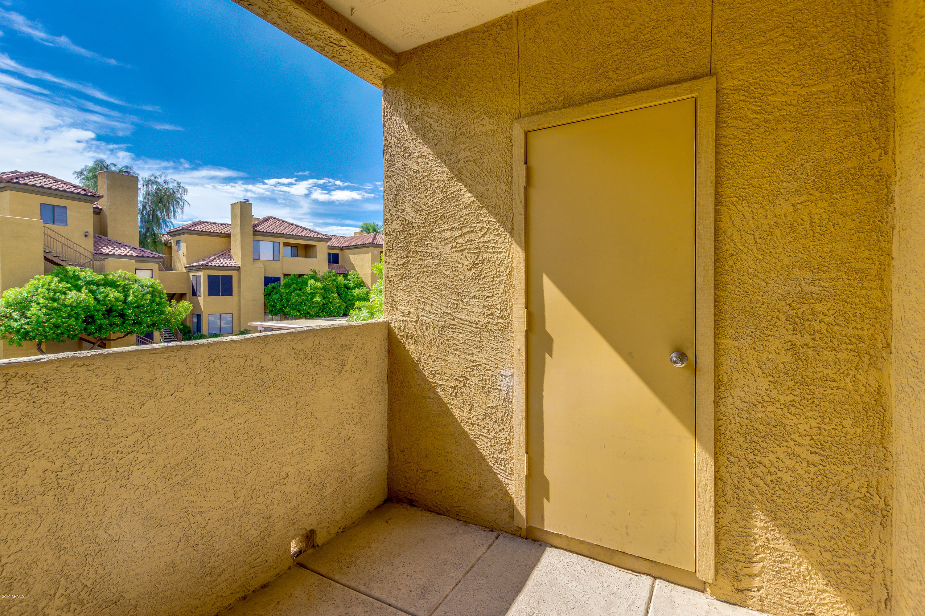 MLS 5960132 4925 E DESERT COVE Avenue Unit 225 Building 8, Scottsdale, AZ 85254 Scottsdale AZ Golf
