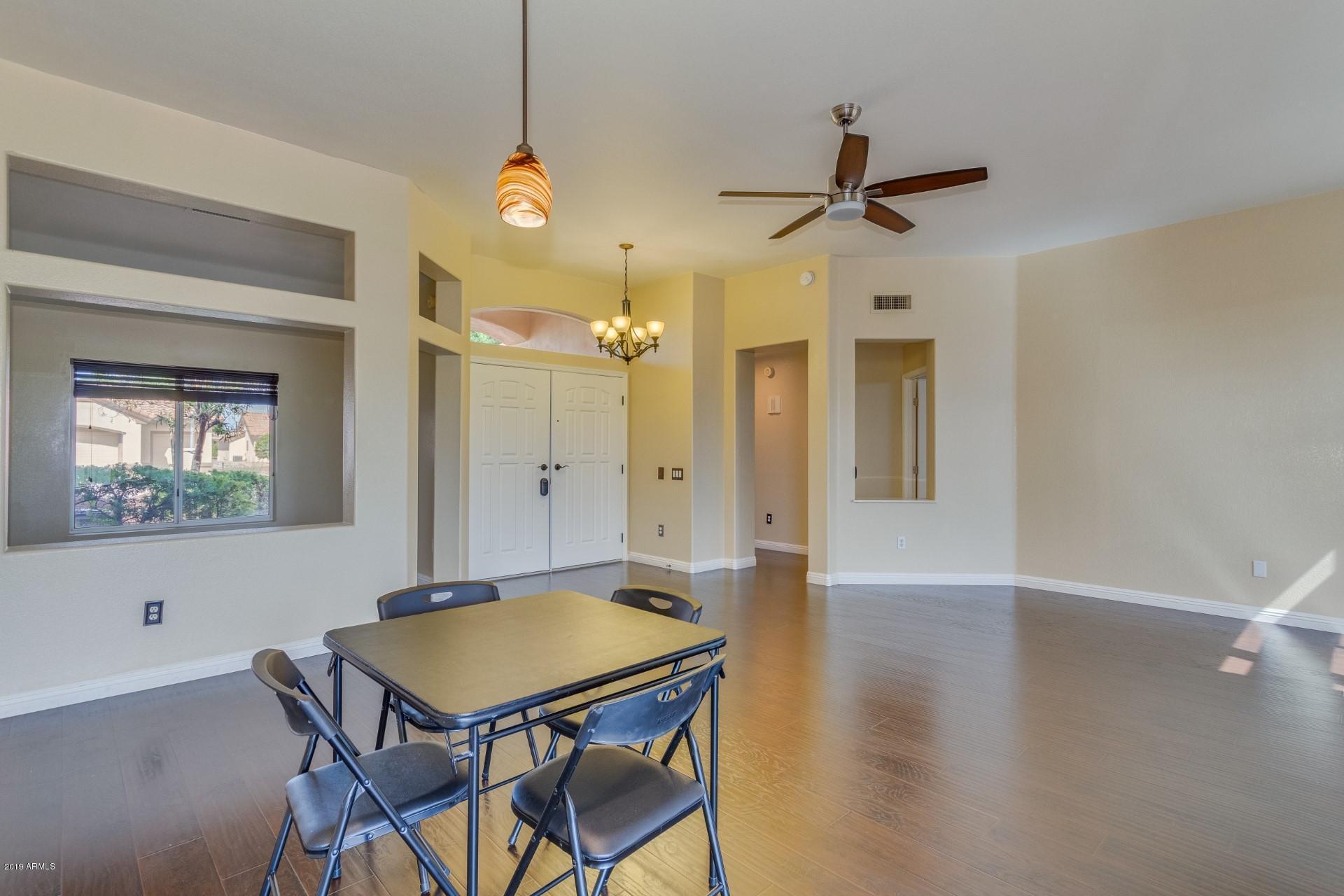 MLS 5959529 21108 N VERDE RIDGE Drive, Sun City West, AZ 85375 Sun City West AZ Two Bedroom
