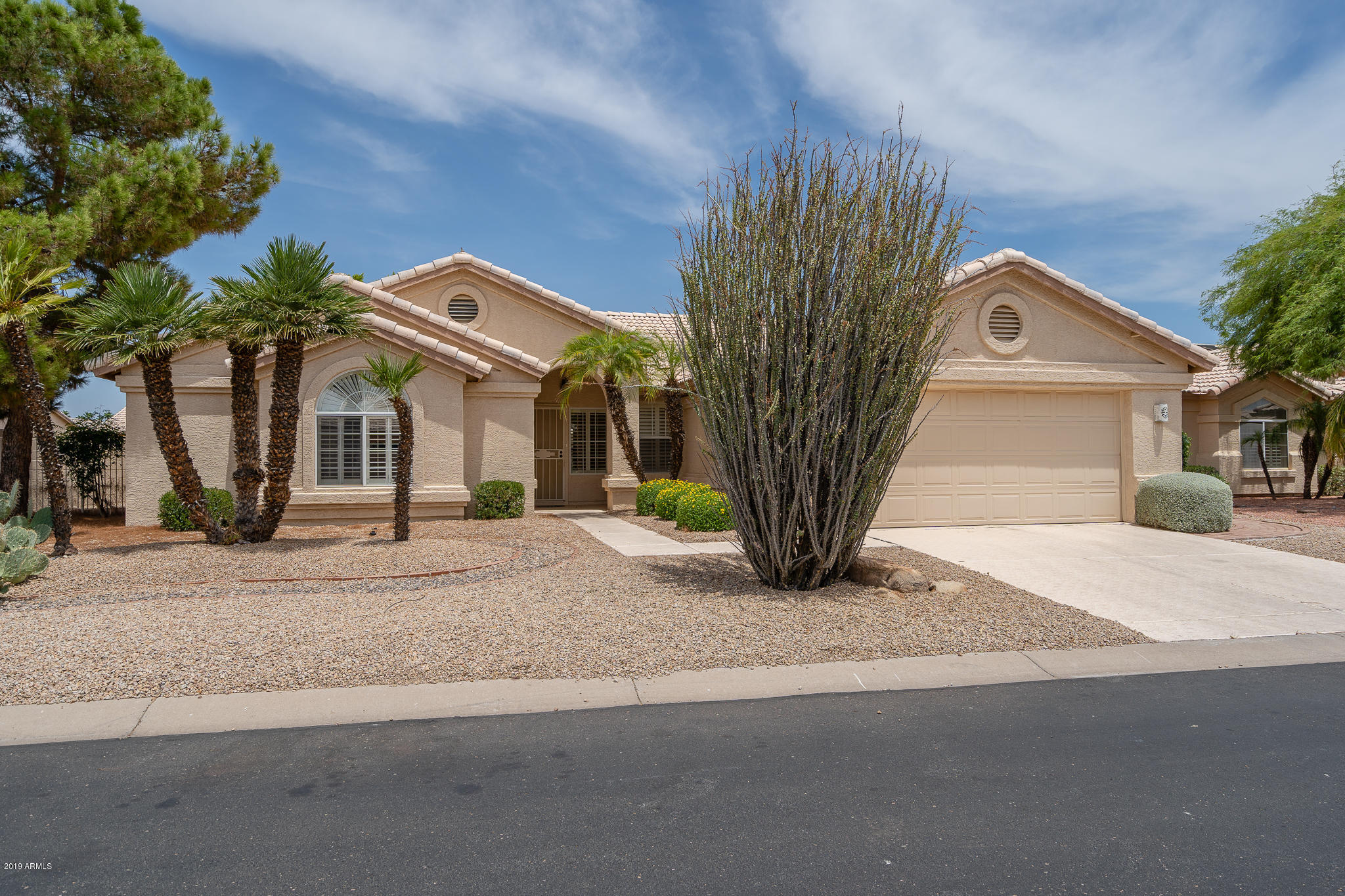 Photo of 15604 W FLOWER Court, Goodyear, AZ 85395