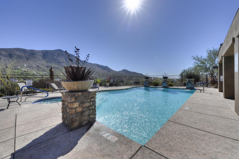MLS 5959569 36600 N CAVE CREEK Road Unit 4A Building 4, Cave Creek, AZ 85331 Cave Creek AZ Condo or Townhome