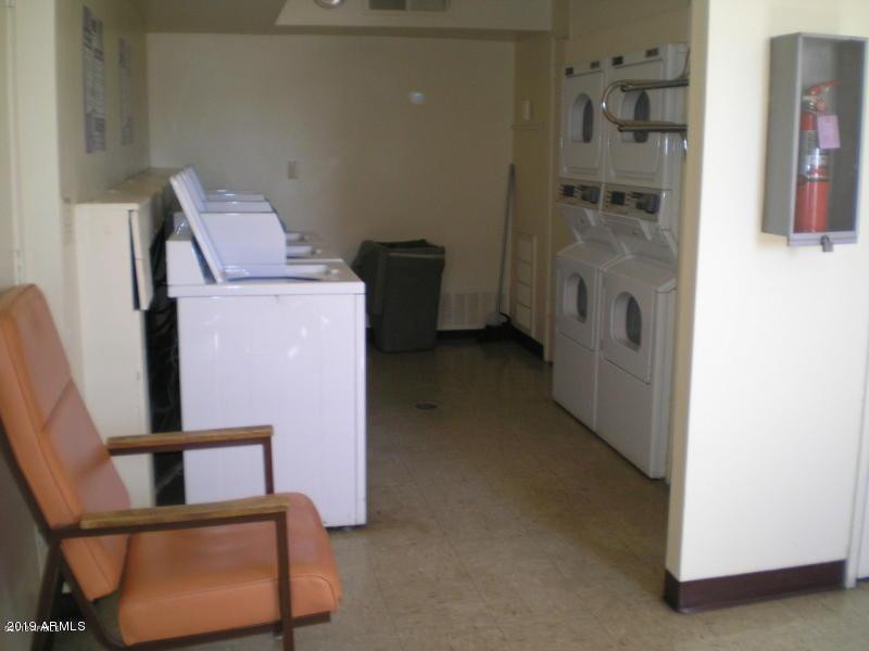 MLS 5959586 8220 E GARFIELD Street Unit M122 Building M122, Scottsdale, AZ 85257 Scottsdale AZ Affordable