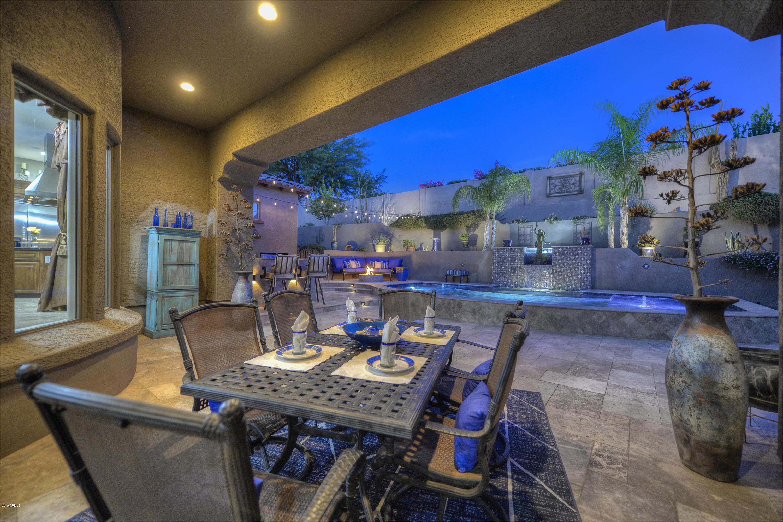 Phoenix AZ 85086 Photo 15