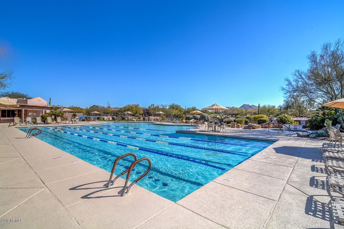 MLS 5959718 6524 E AMBER SUN Drive, Scottsdale, AZ 85266 Scottsdale AZ Terravita