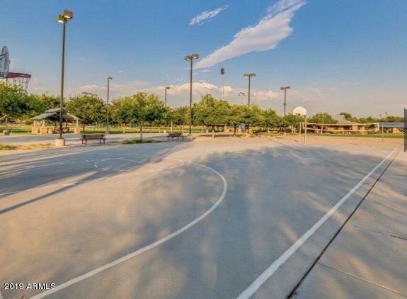 MLS 5959787 525 W DANISH RED Trail, San Tan Valley, AZ 85143 San Tan Valley AZ Circle Cross Ranch