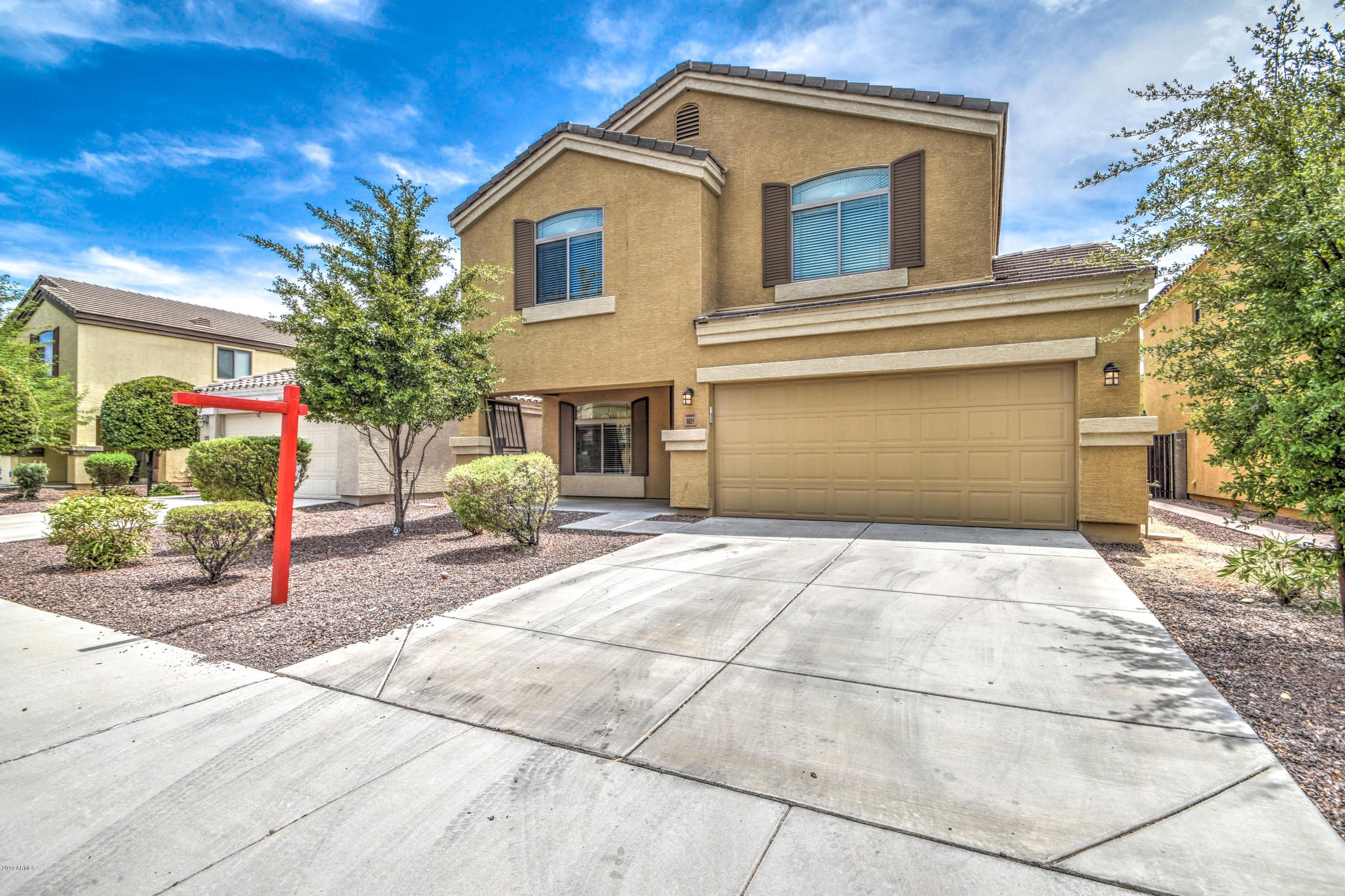 MLS 5960149 9851 W LONE CACTUS Drive, Peoria, AZ 85382 Peoria AZ Camino A Lago