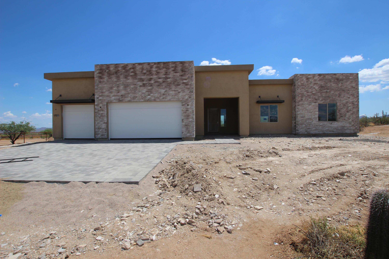 Photo of 17133 E Dale Lane, Rio Verde, AZ 85263